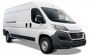 Photo Fiat – Ducato 3.5 M H1 3.0 GNV 140 Pack Pro Nav
