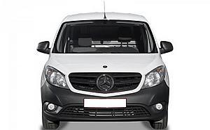 Photo Mercedes-Benz – Citan 1.5 111 CDI 110 LONG SELECT