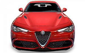Photo Alfa Romeo – Giulia 2.2 150ch AT8 Business