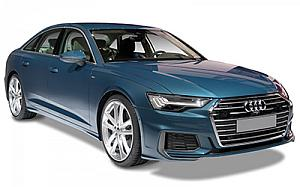 Photo Audi – A6 45 TFSI quattro S Tronic