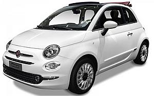 Photo Fiat – 500C 0.9 8V TwinAir S/S 500-120th