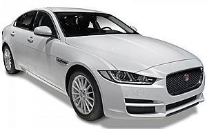 Photo Jaguar – XE 2.0 250ch Pure Auto