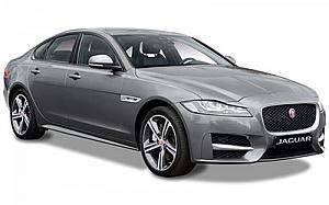 Photo Jaguar – XF 2.0 250PS PRESTIGE AUTO