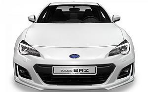 Photo Subaru – BRZ 2.0