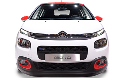 leasing citroen c3 soci t essence berline soci t avec parcours. Black Bedroom Furniture Sets. Home Design Ideas