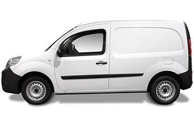 leasing renault kangoo express diesel fourgonnette avec. Black Bedroom Furniture Sets. Home Design Ideas