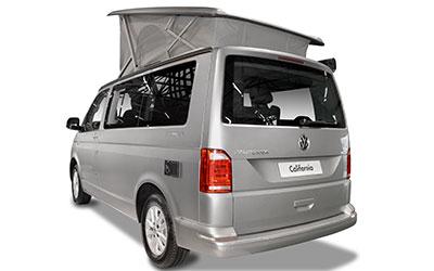 location longue dur e volkswagen california diesel fourgon avec parcours. Black Bedroom Furniture Sets. Home Design Ideas