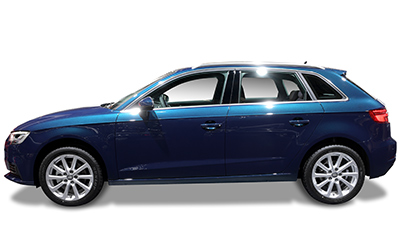leasing audi a3 sportback hybride berline avec parcours. Black Bedroom Furniture Sets. Home Design Ideas