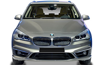 location longue dur e bmw s rie 2 active tourer hybride monospace avec parcours. Black Bedroom Furniture Sets. Home Design Ideas