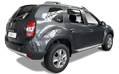 location longue dur e dacia duster gaz gpl suv avec parcours. Black Bedroom Furniture Sets. Home Design Ideas