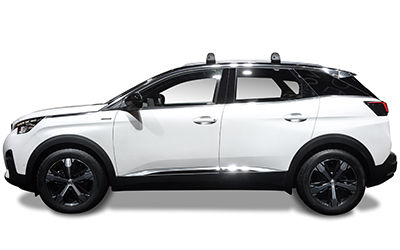 leasing peugeot 3008 diesel suv avec parcours. Black Bedroom Furniture Sets. Home Design Ideas