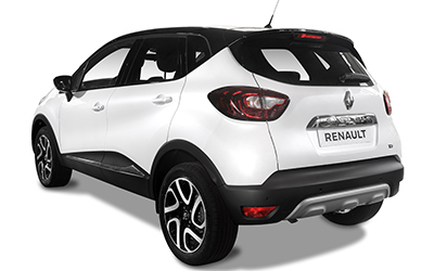 louer une renault captur essence suv avec parcours. Black Bedroom Furniture Sets. Home Design Ideas