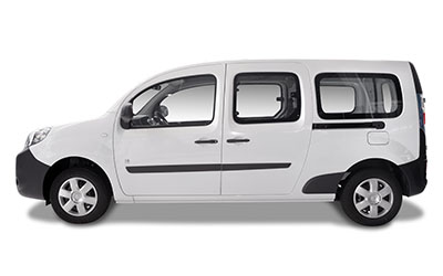 leasing renault grand kangoo diesel monospace avec parcours. Black Bedroom Furniture Sets. Home Design Ideas